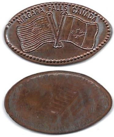 niagara_falls_canada_collector_penny