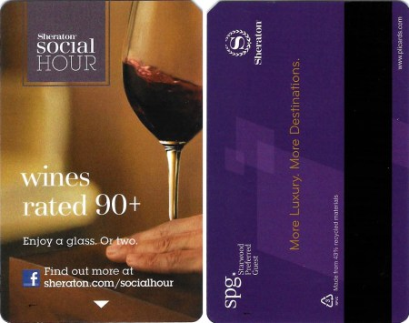 sheraton_key_card