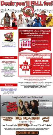 20130904_oh_canada_eh_email_newsletter