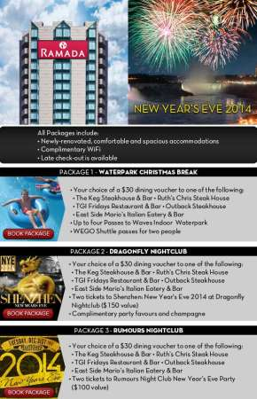 20131224_niagara_falls_best_hotels_email_newsletter