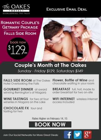 20140128_oakes_hotel_email_newsletter