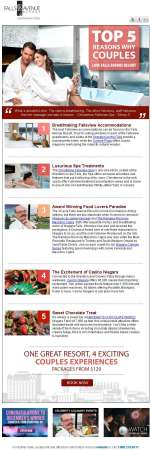 20140206_falls_ave_email_newsletter