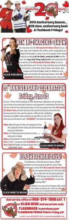 20140516_oh_canada_eh_email_newsletter