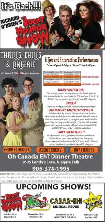 20140926_oh_canada_eh_email_newsletter