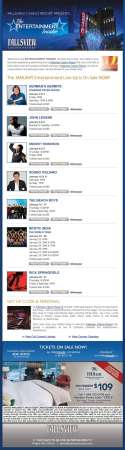 20141010_entertainment_insider_email_newsletter