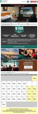20141030_embassy_suites_email_newsletter