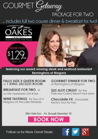 20141031_oakes_hotel_email_newsletter