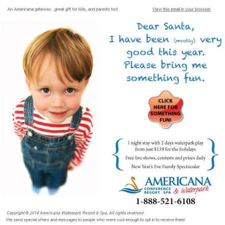 20141204_americana_email_newsletter