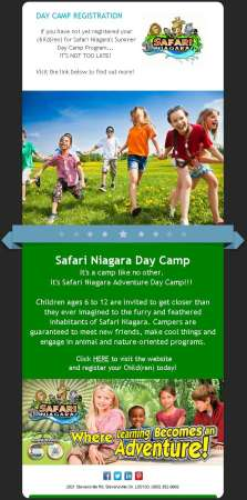 20150703_safari_niagara_email_newsletter