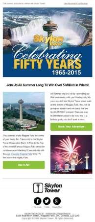 20150708_skylon_tower_email_newsletter