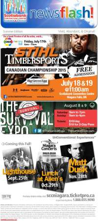 20150715_convention_centre_email_newsletter