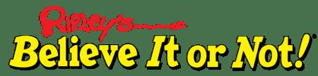 ripleys_logo