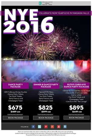 20151218_embassy_suites_email_newsletter