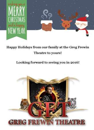 20151221_greg_frewin_theatre_email_newsletter
