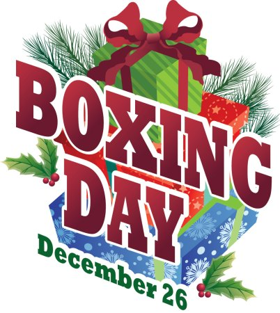 boxing-day-11