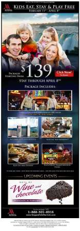20160215_marriott_fallsview_email_newsletter
