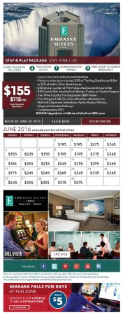 20160525_embassy_suites_email_newsletter
