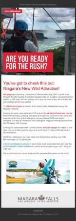 20160720_niagara_falls_tourism_email_newsletter