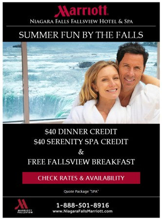 20160810_marriott_fallsview_email_newsletter