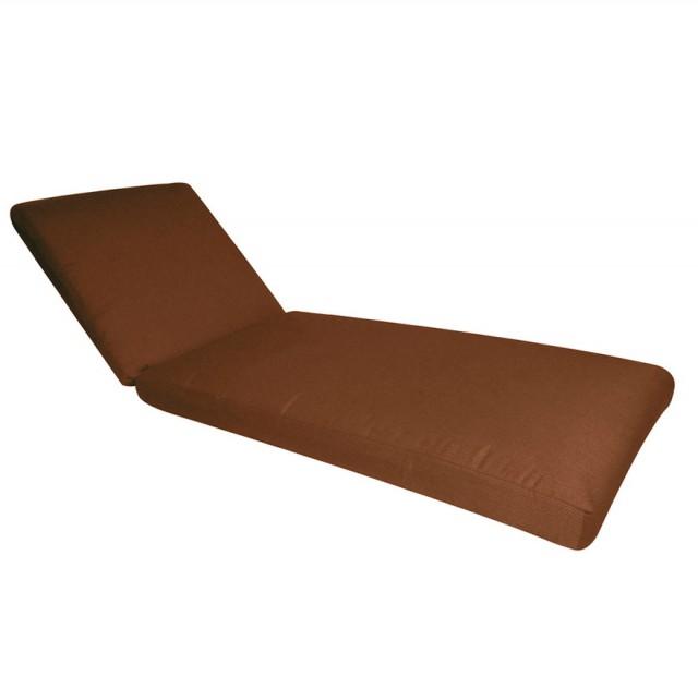 Chaise Lounge Patio Cushions