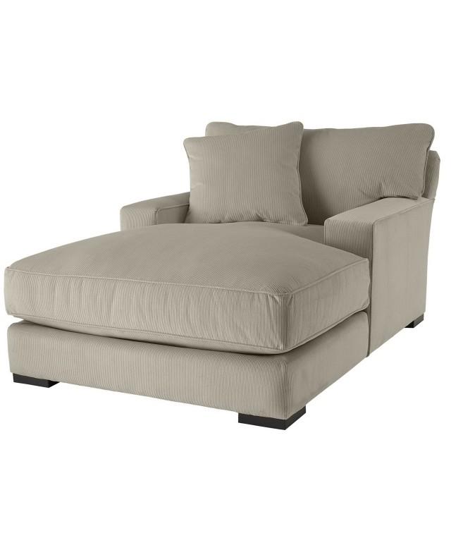 Chaise Lounge Sofa Chair
