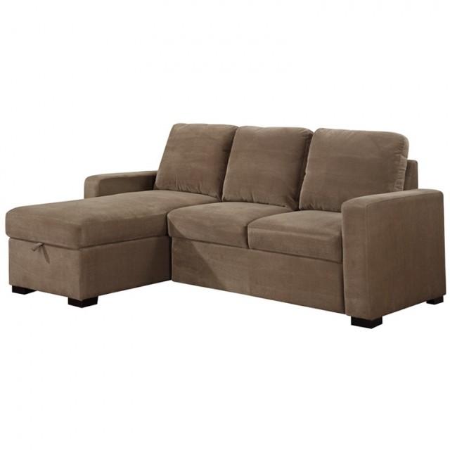 Chaise Sleeper Sofa Costco