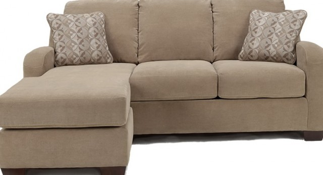 Costco Chaise Lounge Sleeper