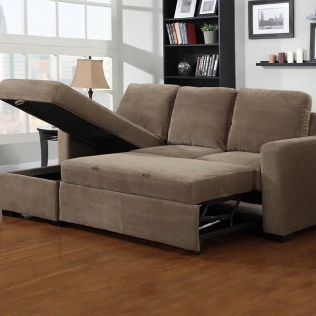 Sofa Bed With Chaise Costco
