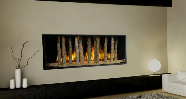 Small Fireplace Screens Under 30 Wide