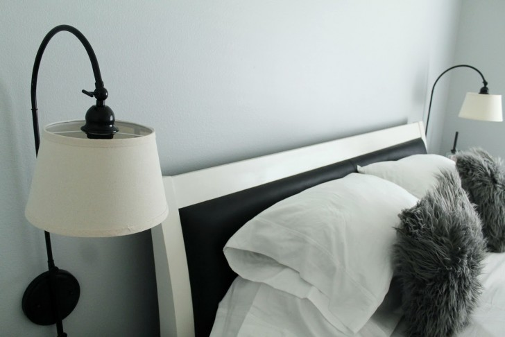 Permalink to Wall Sconces For Bedroom Reading