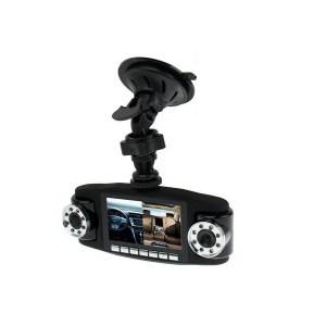 Dashcam : une caméra embarquée pour filmer tout ce qui se passe sur la route
