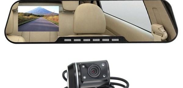 Les meilleurs accessoires auto pour votre voiture !
