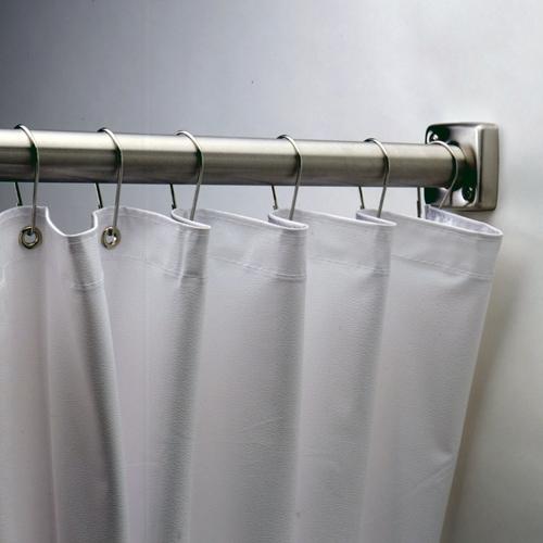 bobrick b 204 3 shower curtain