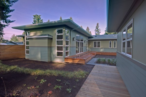 Little is Large on Portland's 2012 Build It Green! Home ...