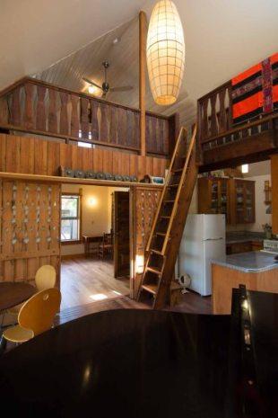 Florentino-Kernan ADU Great Room