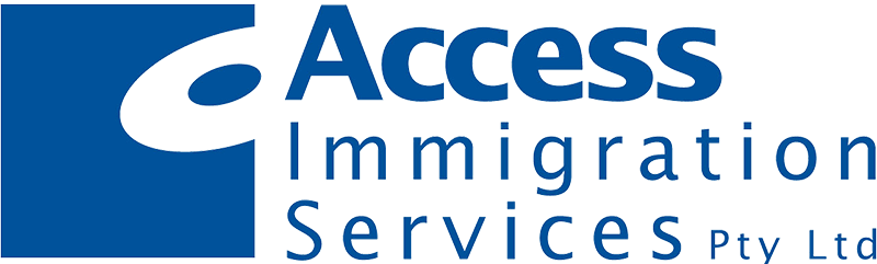 Access Immigration Services
