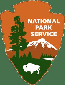 logo_nps-1