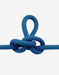11mm dynamic rope image