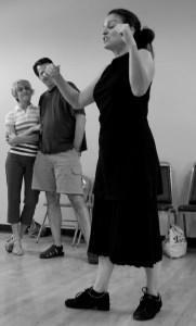 daniela teaching 2