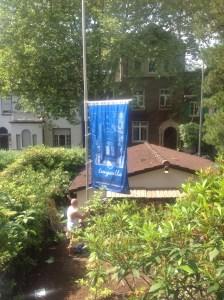 tangovilla flag