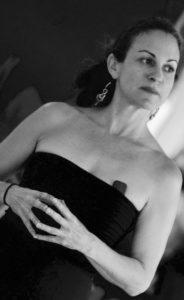Daniela S. Borgialli