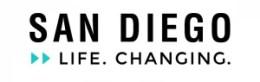 San Diego Life Changing Logo