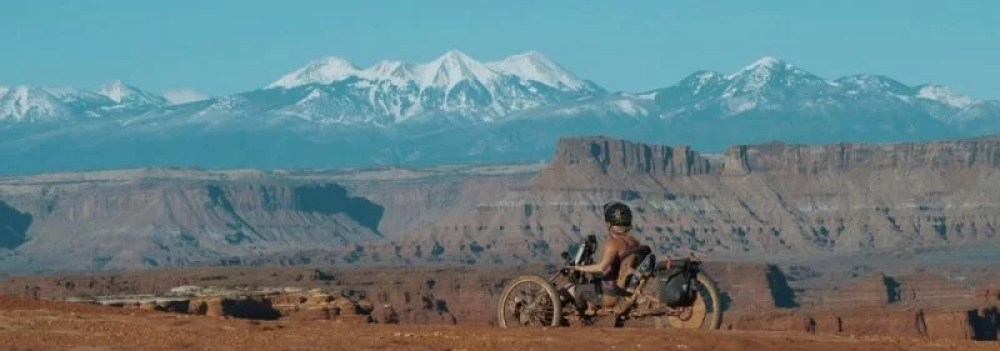 Access Trax Sponsors Documentary, ADAPTED