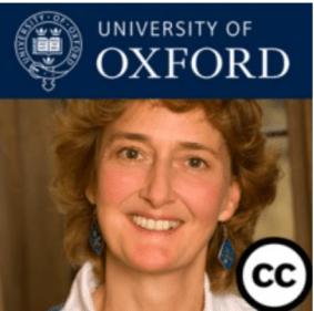 Oxford-Ethics