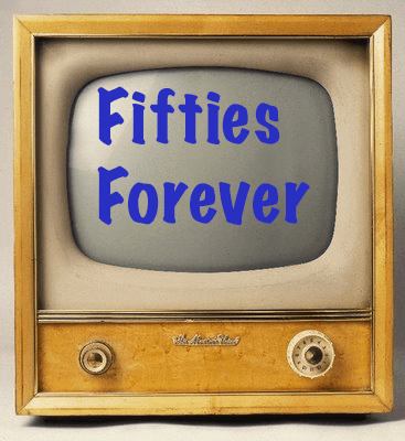 fifties_forever