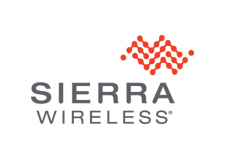 logo-sierra-wireless