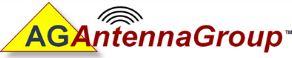 AG Antenna Group