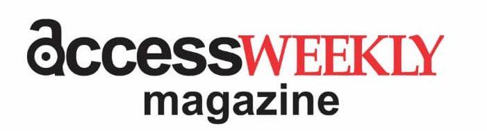 Accessweeklynews.com ||