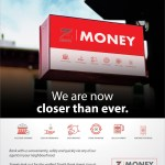 ZENITH BANK INTRODUCES AUTOMATED VOICE BANKING SERVICE