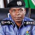 Kogi Robbery Attack: IGP Orders Search For Perpetrators